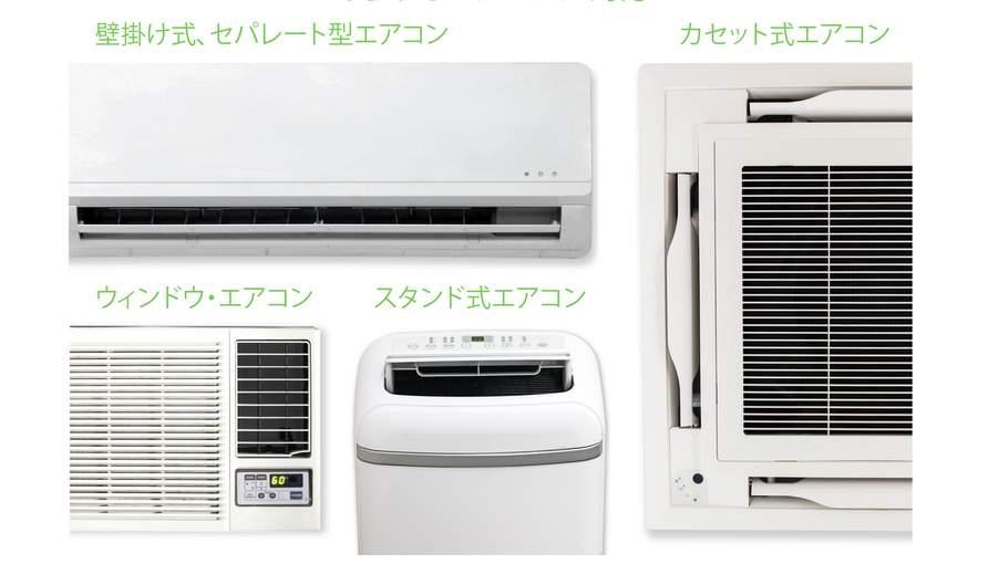 古いエアコンもこれ一つで賢く。「Ambi Climate」であなたの家のエアコンが全自動に 5番目の画像