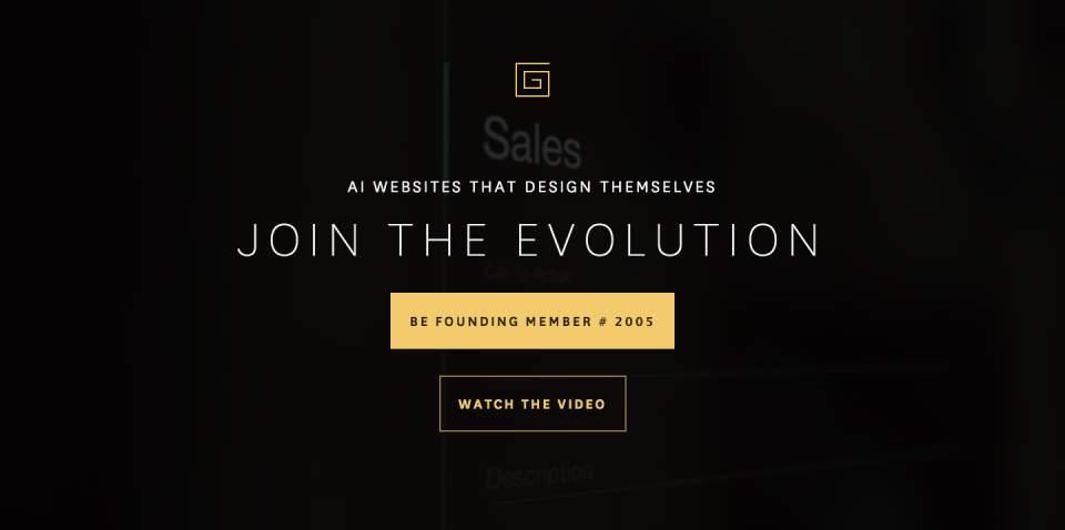 デザイナー vs 人工知能 WEBデザイナーは人工知能「The Grid」に勝てるのか 1番目の画像