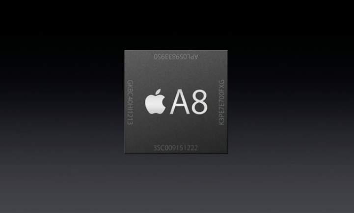 【新型iPad発表目前】16GBのモデルがなくなる?新型iPadリーク情報・噂まとめ 4番目の画像