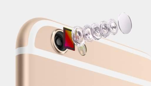 【新型iPad発表目前】16GBのモデルがなくなる?新型iPadリーク情報・噂まとめ 5番目の画像