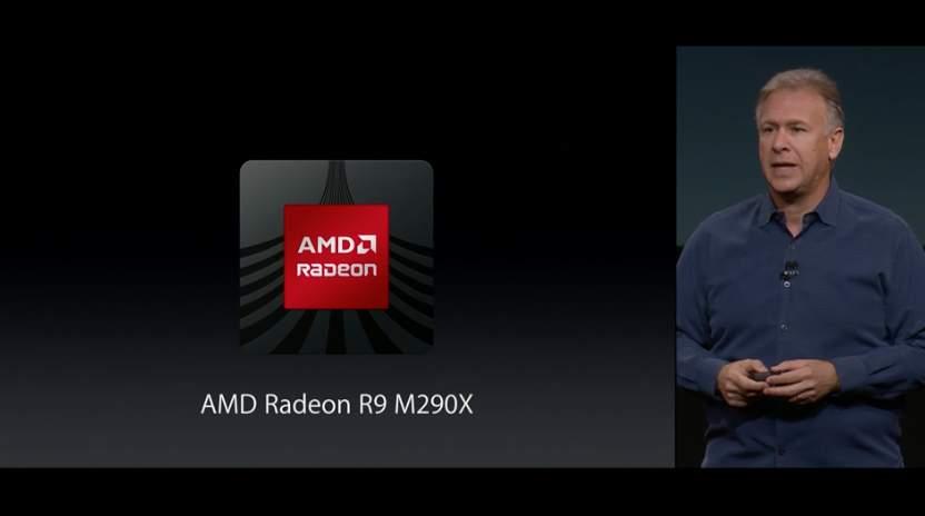 【Apple発表】iMac新製品速報:5K Retinaディスプレイ搭載でiMacはより美しく 6番目の画像