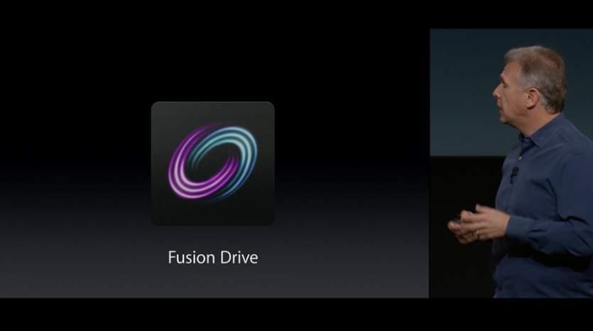 【Apple発表】iMac新製品速報:5K Retinaディスプレイ搭載でiMacはより美しく 9番目の画像