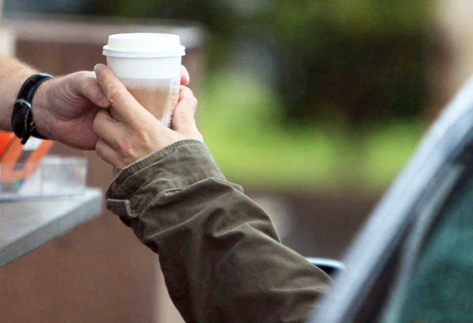 空前のコーヒーブーム到来。一杯ずつこだわった「サードウェーブコーヒー」が飲める東京カフェ10選 1番目の画像
