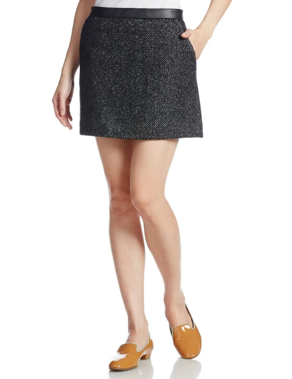 どこまでアリでどこからがダメ? 誰も教えてくれなかった女性版オフィスOK服とNG服 6番目の画像