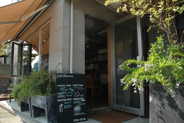 空前のコーヒーブーム到来。一杯ずつこだわった「サードウェーブコーヒー」が飲める東京カフェ10選 3番目の画像