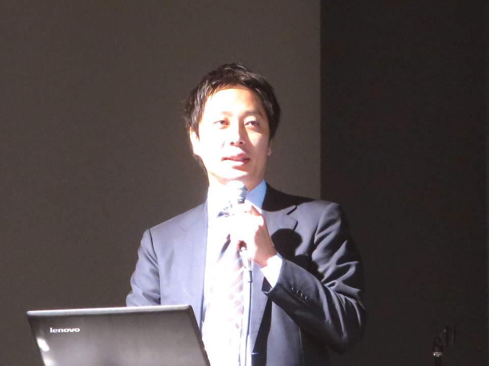 日本の最先端がここに集結!新進気鋭のベンチャー起業家9人に田原総一朗がメスを入れる! 3番目の画像