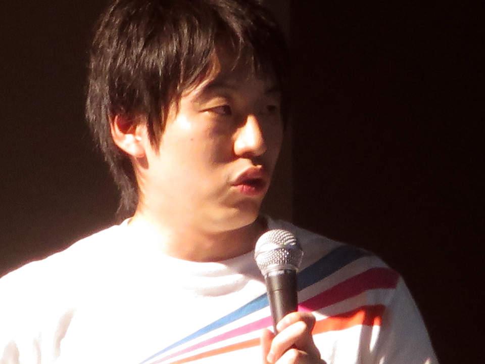 日本の最先端がここに集結!新進気鋭のベンチャー起業家9人に田原総一朗がメスを入れる! 4番目の画像