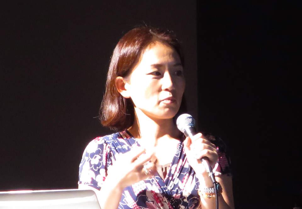 日本の最先端がここに集結!新進気鋭のベンチャー起業家9人に田原総一朗がメスを入れる! 6番目の画像