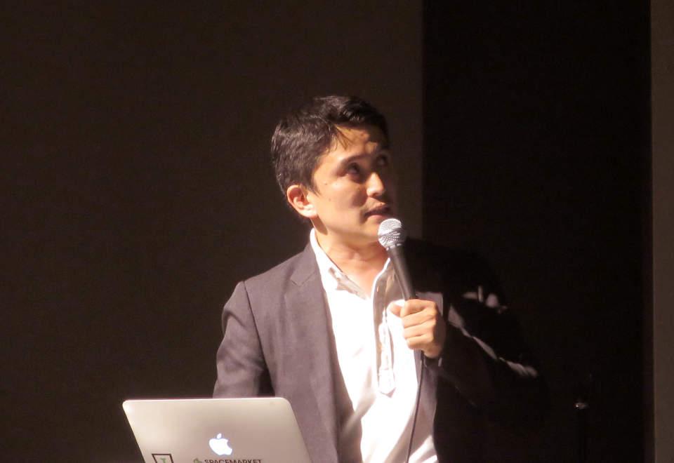 日本の最先端がここに集結!新進気鋭のベンチャー起業家9人に田原総一朗がメスを入れる! 10番目の画像