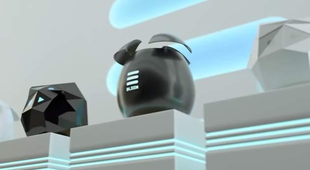 未来を感じろ。 3Dメガネ無しで3Dのホログラムを投影する次世代のプロジェクター「BLEEN」 5番目の画像