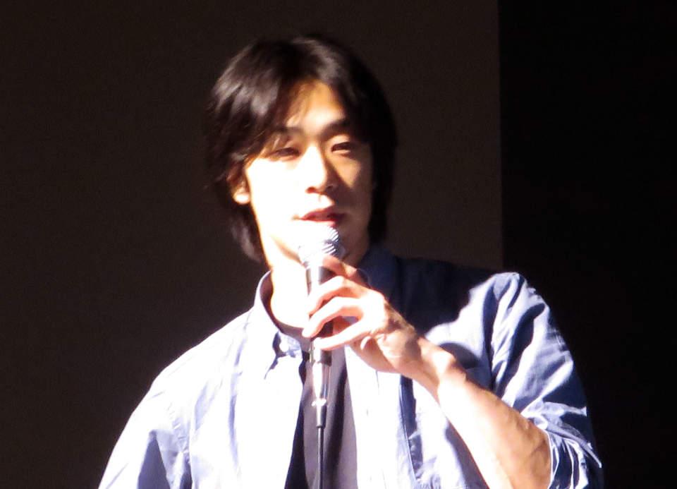 日本の最先端がここに集結!新進気鋭のベンチャー起業家9人に田原総一朗がメスを入れる! 5番目の画像