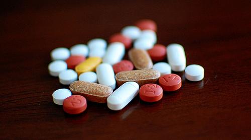 特許フリーの治療薬が開発中? 低価格、低リスクの治療薬でがん治療のあり方が変わる 2番目の画像