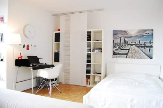 デザイナーズ家具をお手頃価格で! ジェネリック家具でちょっと贅沢な空間作ってみませんか? 3番目の画像