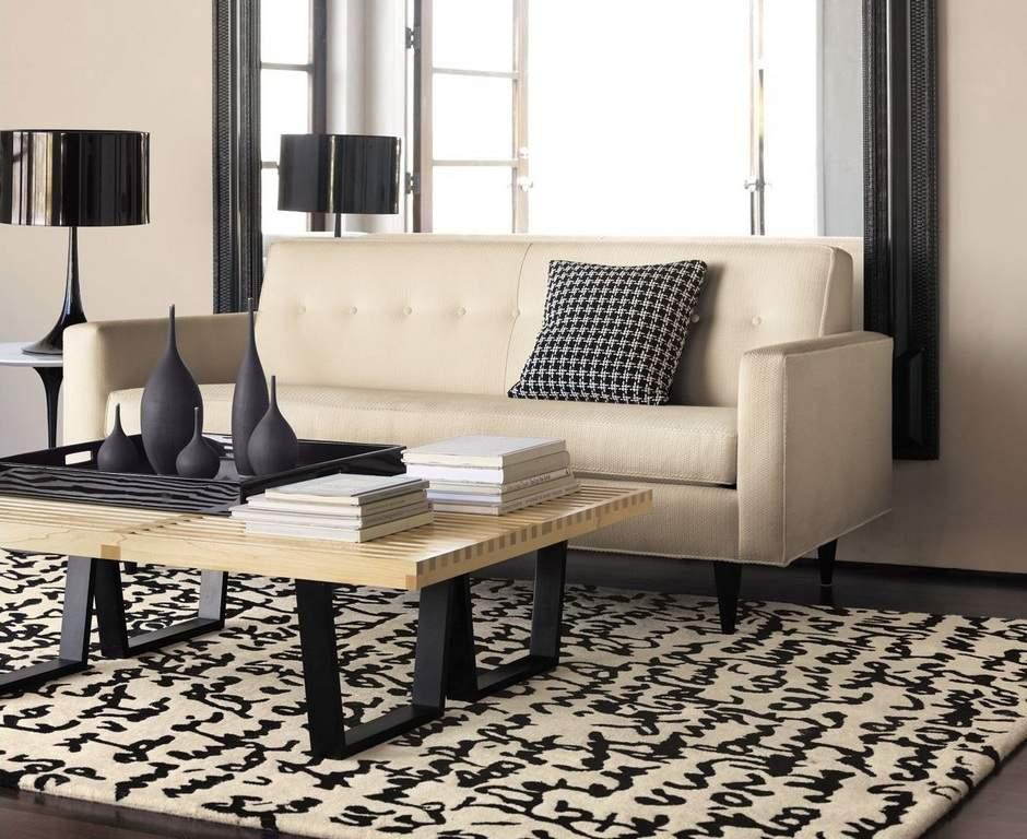 デザイナーズ家具をお手頃価格で! ジェネリック家具でちょっと贅沢な空間作ってみませんか? 6番目の画像