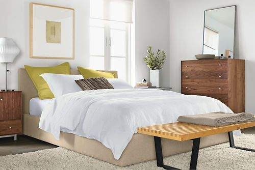 デザイナーズ家具をお手頃価格で! ジェネリック家具でちょっと贅沢な空間作ってみませんか? 7番目の画像