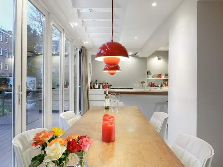 デザイナーズ家具をお手頃価格で! ジェネリック家具でちょっと贅沢な空間作ってみませんか? 8番目の画像