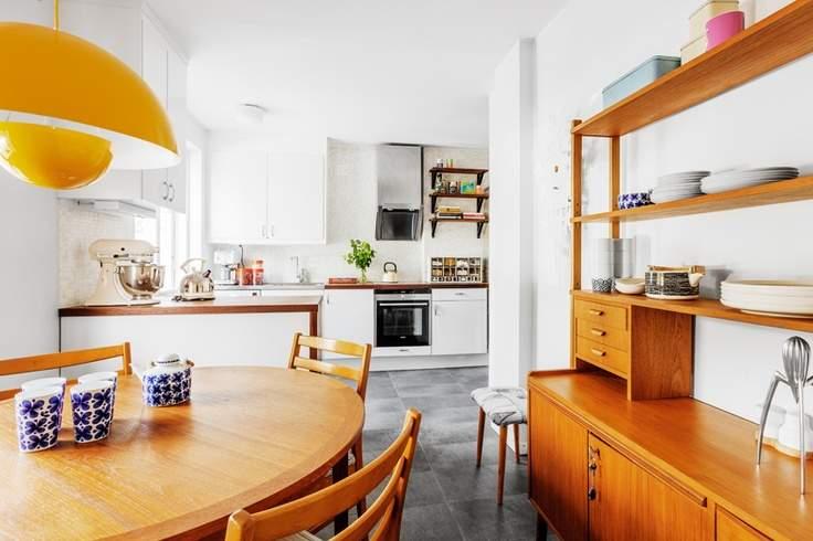 デザイナーズ家具をお手頃価格で! ジェネリック家具でちょっと贅沢な空間作ってみませんか? 9番目の画像