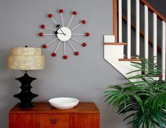デザイナーズ家具をお手頃価格で! ジェネリック家具でちょっと贅沢な空間作ってみませんか? 11番目の画像