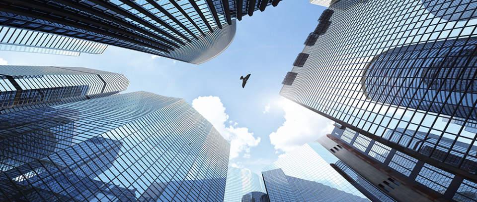 iPhoneで簡単操縦! 鳥型ドローン「Bionic Bird」で空を縦横無尽に飛び回れ 2番目の画像