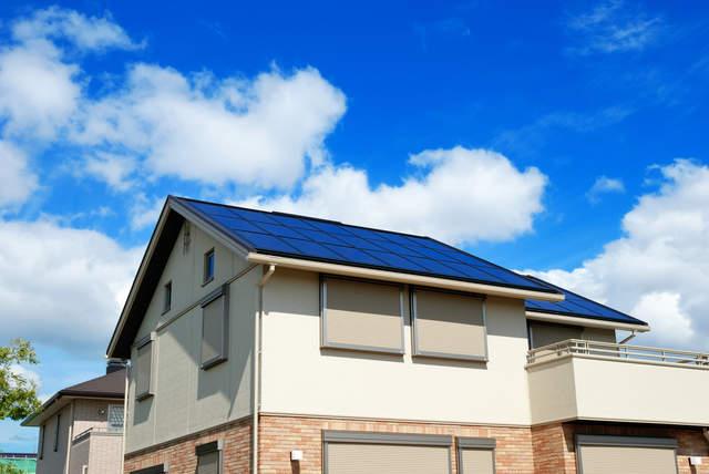 【会計士Xの裏帳簿】太陽光発電設備の導入 顧問先から相談を持ちかけられたら? 1番目の画像
