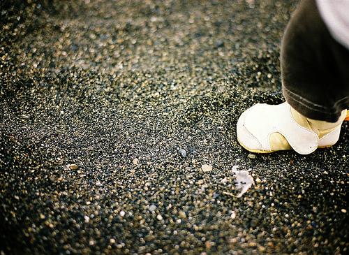 『目覚めよ!生きよ!』 人には皆「破滅願望」があった? 失敗の衝動から脱却するための方法とは 1番目の画像