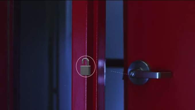 全ての鍵はこのデバイスの中に。「Everykey」ならパスワード、鍵の解除/管理が思いのまま 4番目の画像