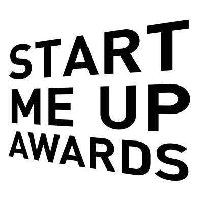コンテンツがITと出会うとどうなる?「START ME UP AWARDS 2014」が開催 2番目の画像