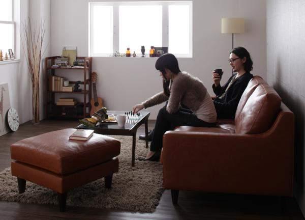 理想的なリラックス空間をあなたの部屋に。家に帰りたくなる大人のうちカフェ風インテリア 4番目の画像