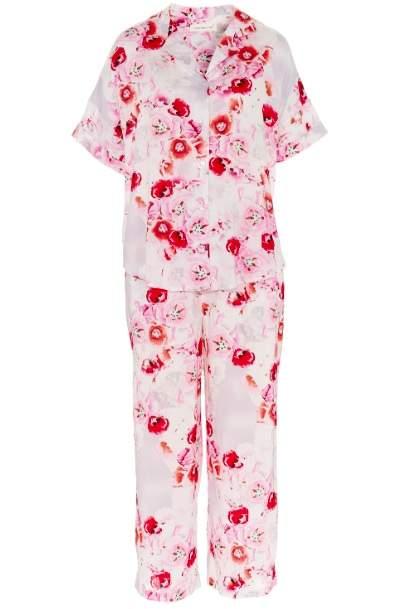 気持ちのよい目覚めで1日をスタートさせたい方に。最高の睡眠をもたらす人気のパジャマたち 7番目の画像