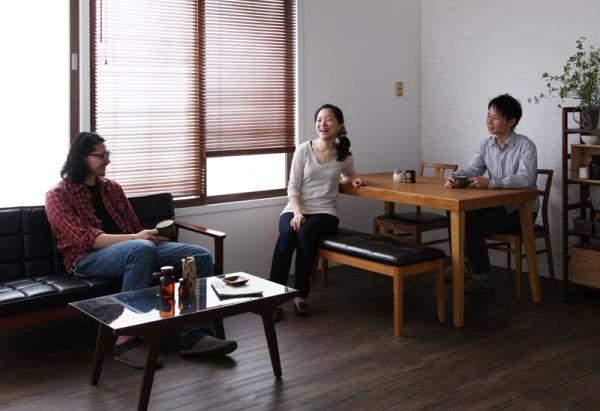 理想的なリラックス空間をあなたの部屋に。家に帰りたくなる大人のうちカフェ風インテリア 3番目の画像