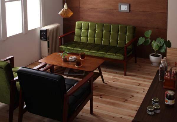 理想的なリラックス空間をあなたの部屋に。家に帰りたくなる大人のうちカフェ風インテリア 1番目の画像