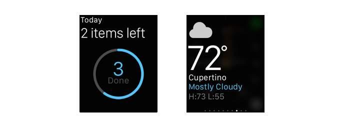 Appleが遂に公開開始! デベロッパー向けApple Watch用SDK「WatchKit」 5番目の画像