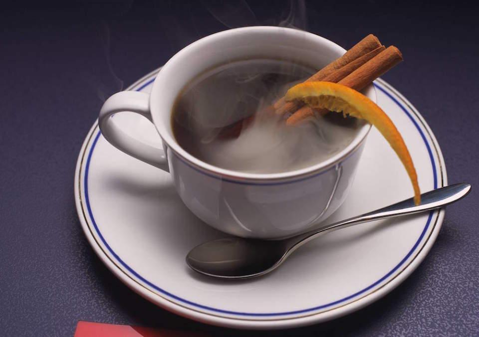 いつものコーヒーをひと味変えて。ひと手間かけた自分だけのアレンジコーヒーを楽しむ 3番目の画像