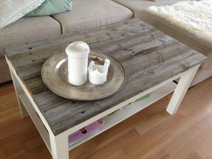 お手軽DIYなら「IKEAハック」。IKEAの家具にひと手間加えたら理想の家具になりました 1番目の画像
