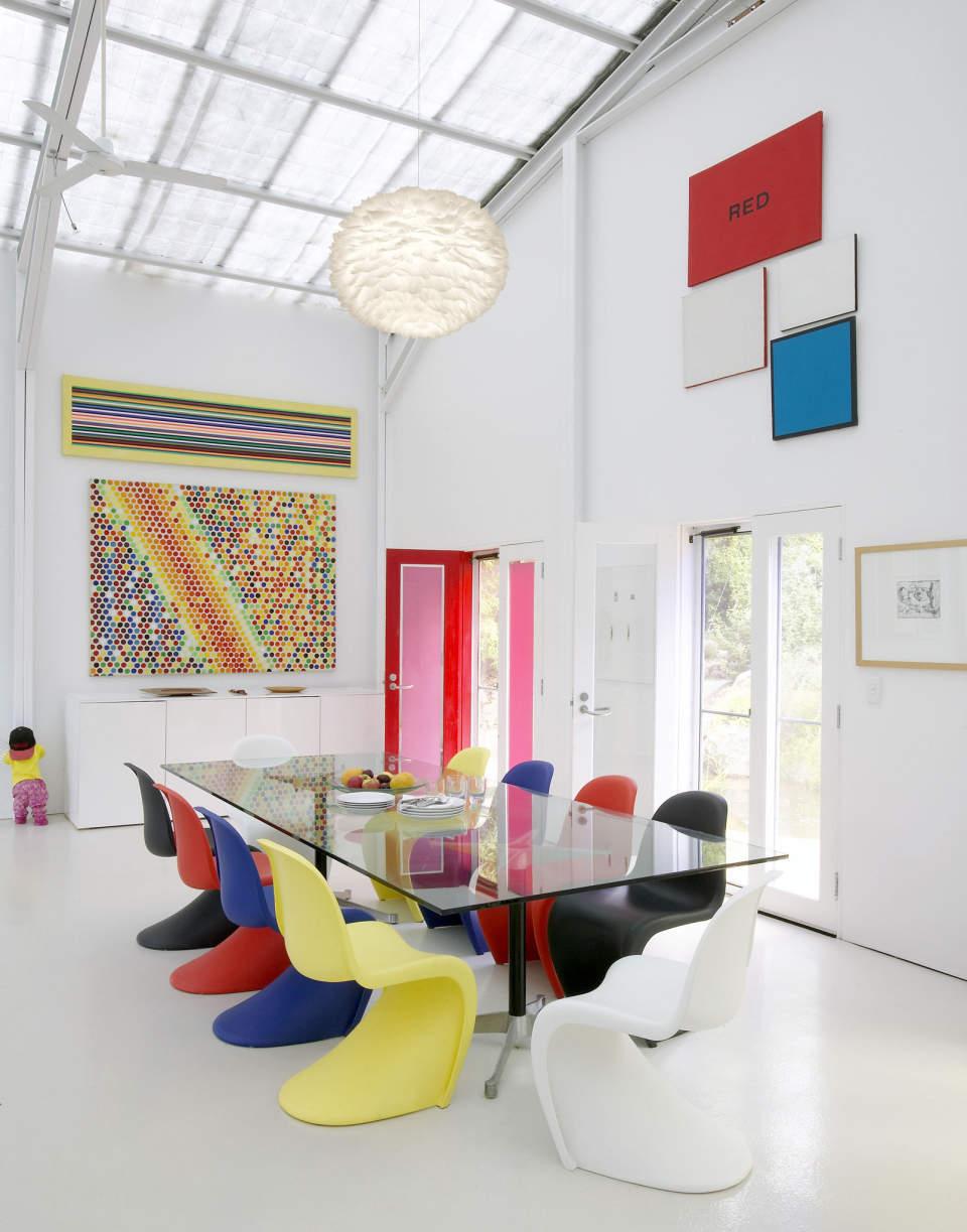 「あかり」をデザインする。部屋にオリジナリティを出せるデザイナーズ照明3選 2番目の画像