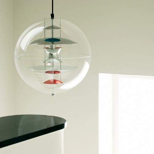 「あかり」をデザインする。部屋にオリジナリティを出せるデザイナーズ照明3選 1番目の画像