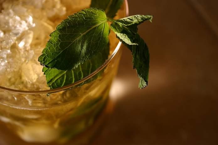 ウイスキーが苦手でも分かる美味しさ。ひと手間加えたウイスキーカクテルは試してみる価値がある 3番目の画像