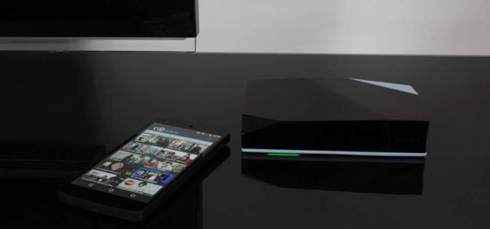 簡単・手軽にスマートホームを導入! スマホで全ての家電を操作できる時代が来るぞ 1番目の画像