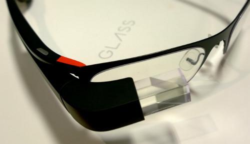 Google Glassの逆襲なるか? インテル製チップを搭載して全てを一新し発売するらしい 1番目の画像