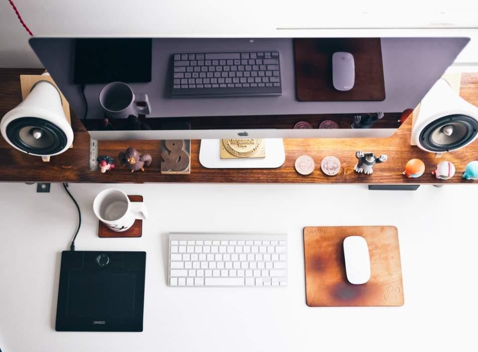 現状の仕事に満足してはいけない。自分の才能を最大化できる、「社内ベンチャー」が増加しているワケ 1番目の画像