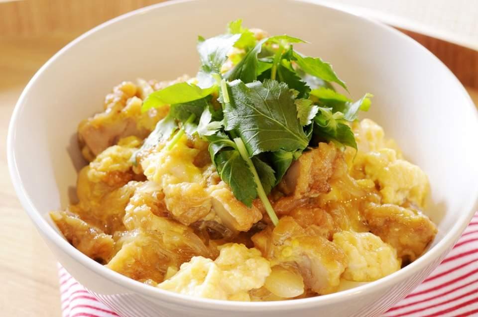 コンビニご飯を簡単ヘルシーにアレンジ。仕事帰りでも嬉しいお腹に優しいレシピ 2番目の画像