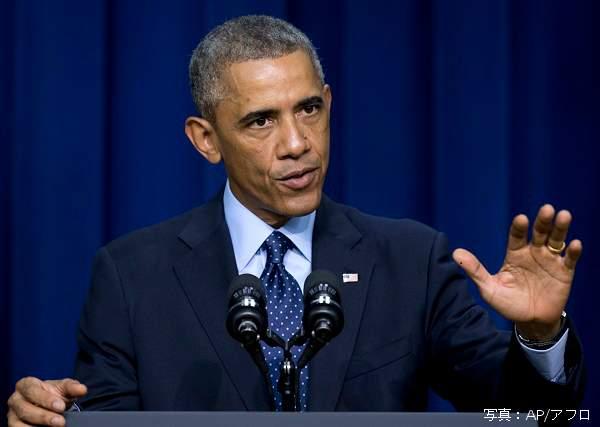 オバマやバフェットまでも虜にする海外ドラマ 世界中のビジネスパーソンの心を掴む理由 1番目の画像