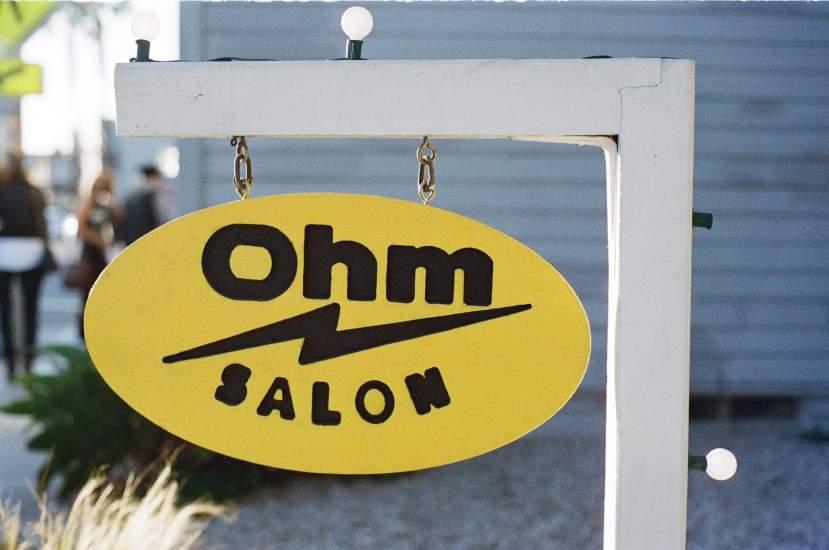 美容室も「人」で選ぶ時代に。世界初のサービス「FLAP」が美容師の働き方を変える? 2番目の画像