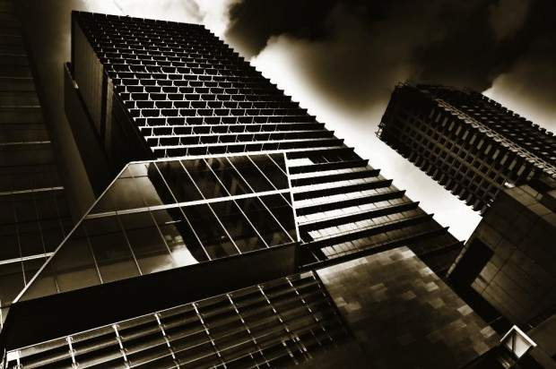 その営業、納得してもらえていますか? 商談時の説得力を高める「ピラミッドストラクチャー」 1番目の画像