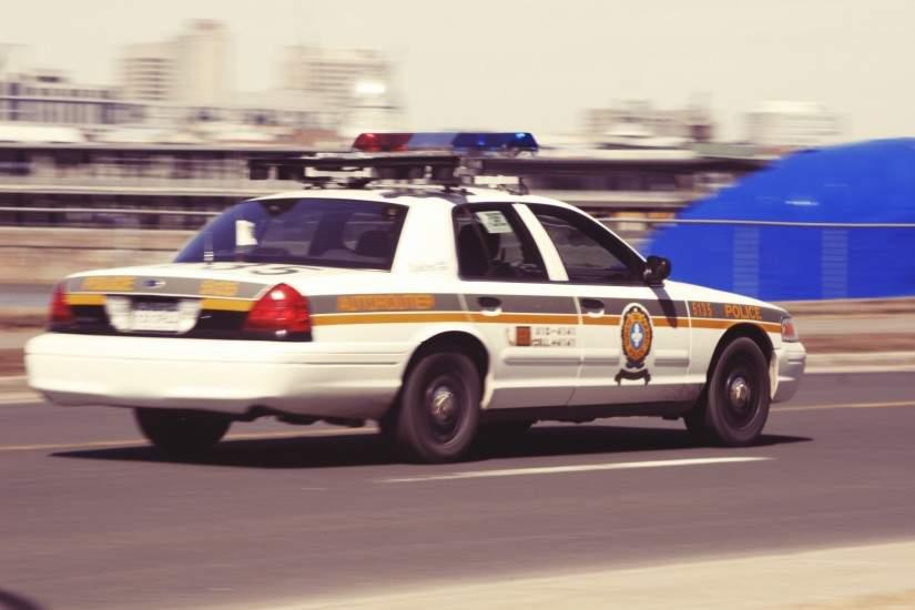警察に頼る時代はもう終わり? 人工知能搭載の「LAST CRIME」で犯罪は未然に防げる 3番目の画像