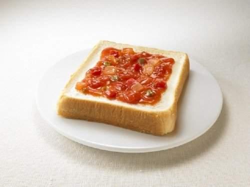 塗るだけでサクッと美味しい「トースト調味料」は忙しい朝にピッタリ! 3番目の画像