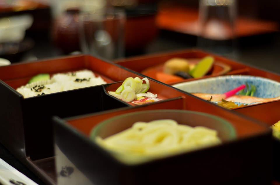 ついに「和食」も仲間入り。世界が認める5大「食の無形文化遺産」とは? 1番目の画像