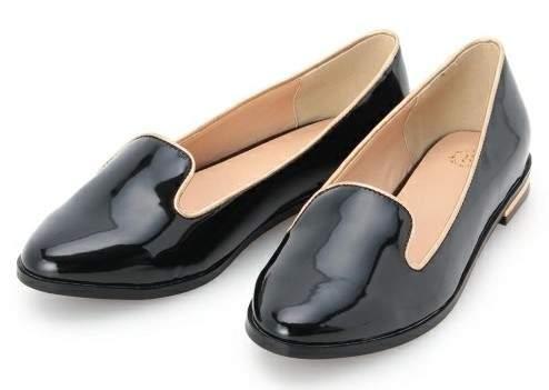 今どきオシャレに効く「おじ靴」ってご存知?おすすめの「おじ靴」とコーディネート3つ 6番目の画像