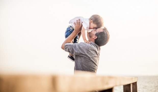1人の子育ては、10人の部下のマネジメントに匹敵する。男性の育児参加が仕事にもたらすメリット 1番目の画像
