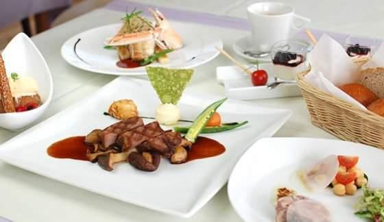 ついに「和食」も仲間入り。世界が認める5大「食の無形文化遺産」とは? 2番目の画像
